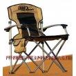 Кресло туристическое ARB 10500100 Sport Camping Chair