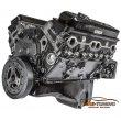 Двигатель внутреннего сгорания GM L31 5.7L вариант 12681432