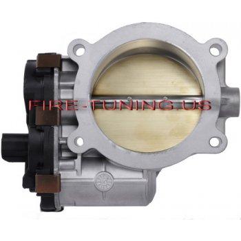 Дроссельная заслонка для двигателя 6.0 L, 5.3 L 4,8 L CHEVROLET Tahoe