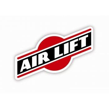 Электрическая система управления пневмопудушками Air Lift