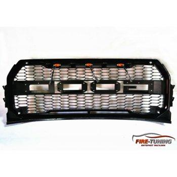 Решетка радиатора для FORD F150 GooD