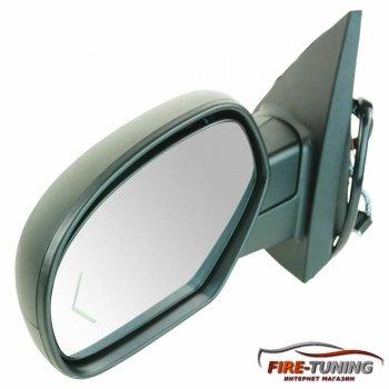 Зеркало левое водительское для CHEVROLET Tahoe