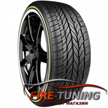 Комплект шин VOGUE TYRE TIRES