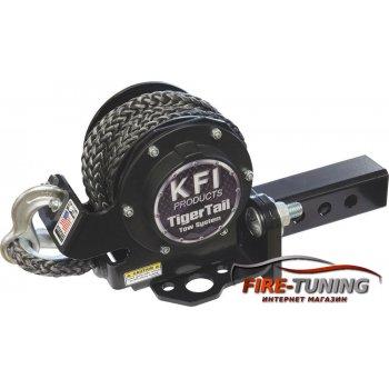 Система динамической буксировки KFI 2