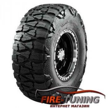 Комплект шин Nitto Mud Grappler Tires