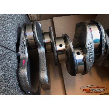 Коленчатый вал 306DT RANGE ROVER 3.0