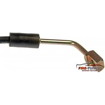 Шланг тормозной передний правый для HUMMER H3