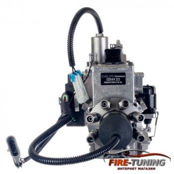 Топливный насос высокого давления HUMMER H1