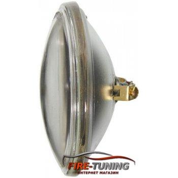 Лампа-фара круглая Wagner 4416